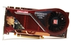 GeCube Radeon HD2600 XT X-Turbo II OC edition (256MB DDR4)
