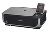 Canon PIXMA MP510