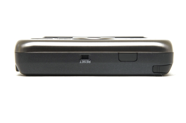 ASUS MyPal A696