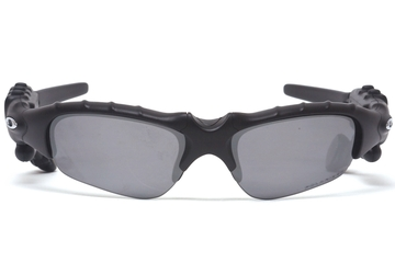 Oakley Thump 1.0