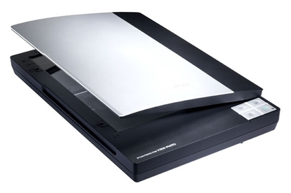 Epson Perfection V200 Photo