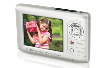 Kodak EasyShare Picture Viewer