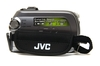 JVC Everio GZ-MG145