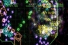 Sierra Geometry Wars: Galaxies