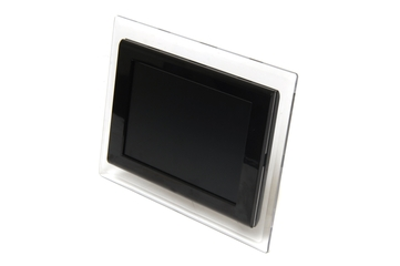 Viewsonic Digital Photo Frame (DP701W4)