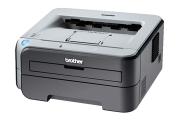 Brother International (Aust) HL-2140