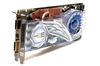 HIS Radeon HD 3850 IceQ3 TurboX