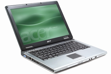 Acer TravelMate 3000