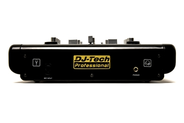 DJ Tech MX-120 USB