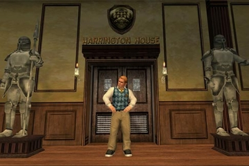 Rockstar Games Bully: Scholarship Edition