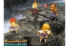Square Enix Final Fantasy Crystal Chronicles: Ring of Fates