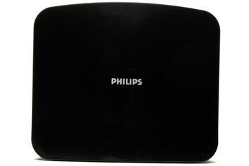 Philips VOIP841