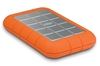 LaCie Rugged All-Terrain Hard Disk 500GB