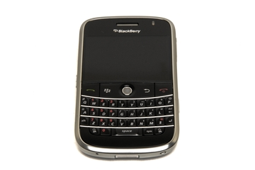 Research In Motion BlackBerry Bold 9000