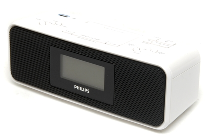 Philips DC200