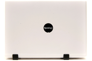 Synology DS207+