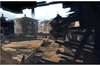 EA Games Battlefield: Bad Company
