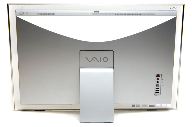 Sony Sony VAIO Panel PC VGCLT28G