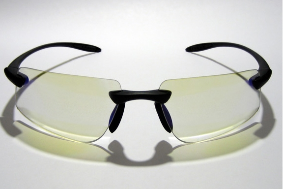 game-eyez Glasses