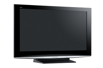 Panasonic VIERA TH-42PZ800A