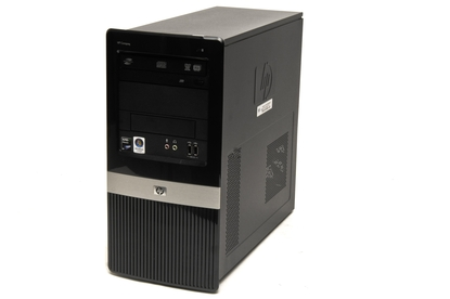 HP dx2355 MT (FH209PA)