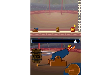 Warner Bros. Interactive Entertainment Looney Tunes: Duck Amuck
