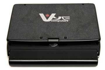VYE Computers Mini-V S37