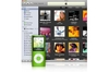 Apple iTunes 8