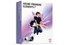 Adobe Systems Premiere Elements 7