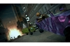 THQ Saints Row 2