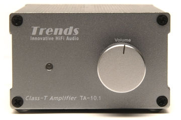 Trends Audio TA10.1