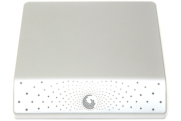 Seagate FreeAgent Desk