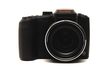 Kodak Easyshare Z1015 IS