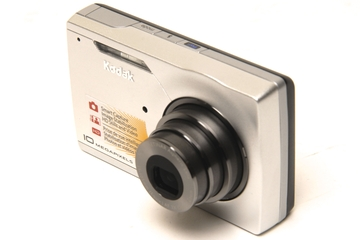 Kodak EasyShare M1093 IS