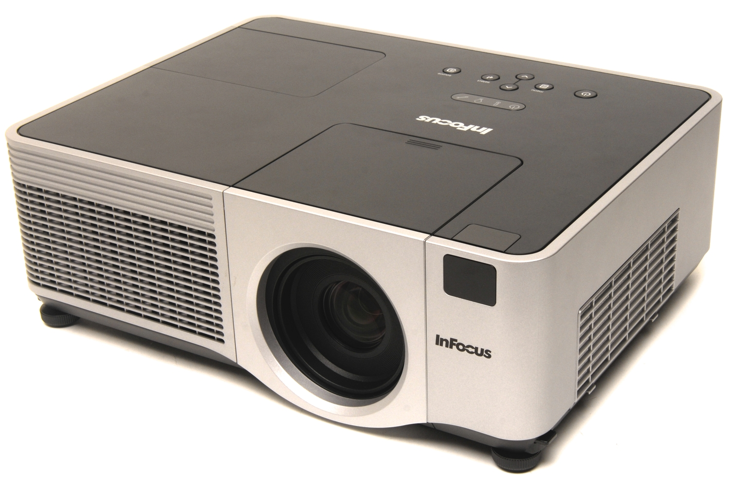 The Best Portable Projectors of 2018