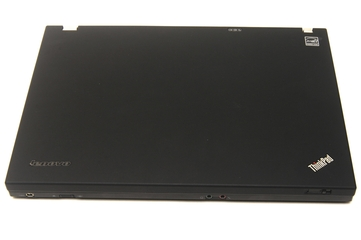 Lenovo ThinkPad T400 6473TBM