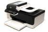 HP Officejet J4580 All-in-One