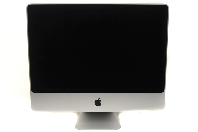 Apple iMac (24in 2009)