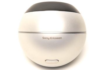 Sony Ericsson MBS-200 Wireless Portable Speaker
