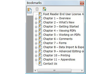 Foxit Software Foxit Reader 3.0