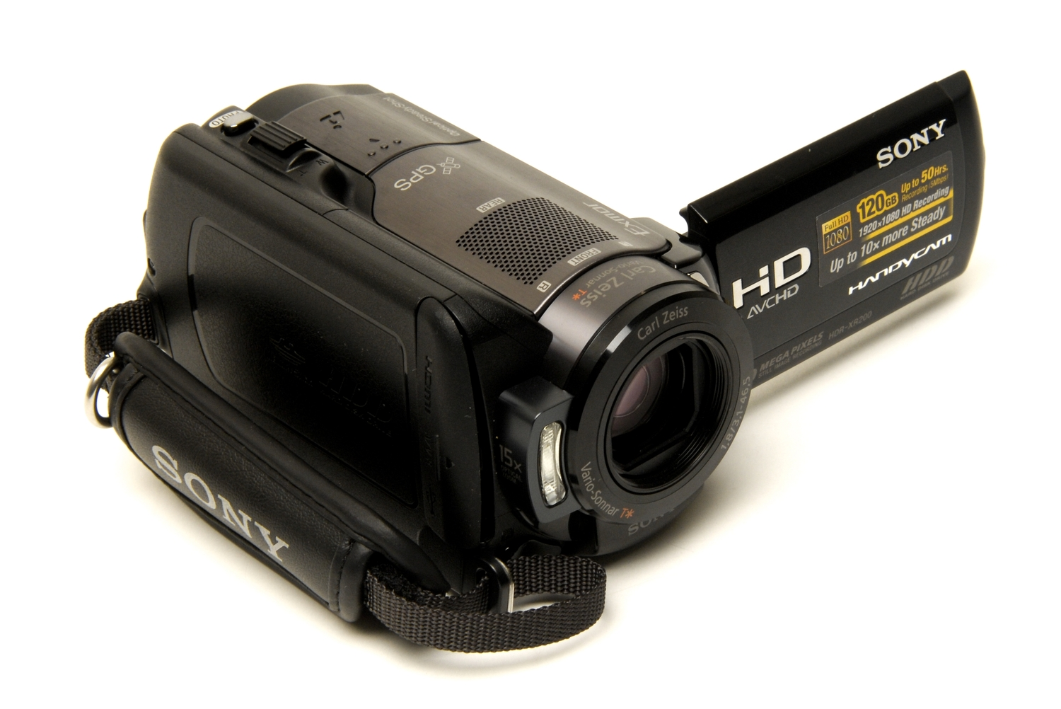 video and sony See b&h for a vast selection of video cameras and video camcorders from top brands like sony, canon and panasonic explore our unbeatable video camera selection.
