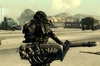 Bethesda Softworks Fallout 3: Broken Steel