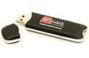 Virgin Mobile Australia Broadband USB Modem