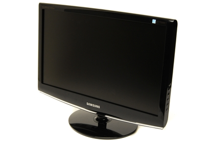 MONITOR SAMSUNG 2033 DOWNLOAD LCD DRIVER