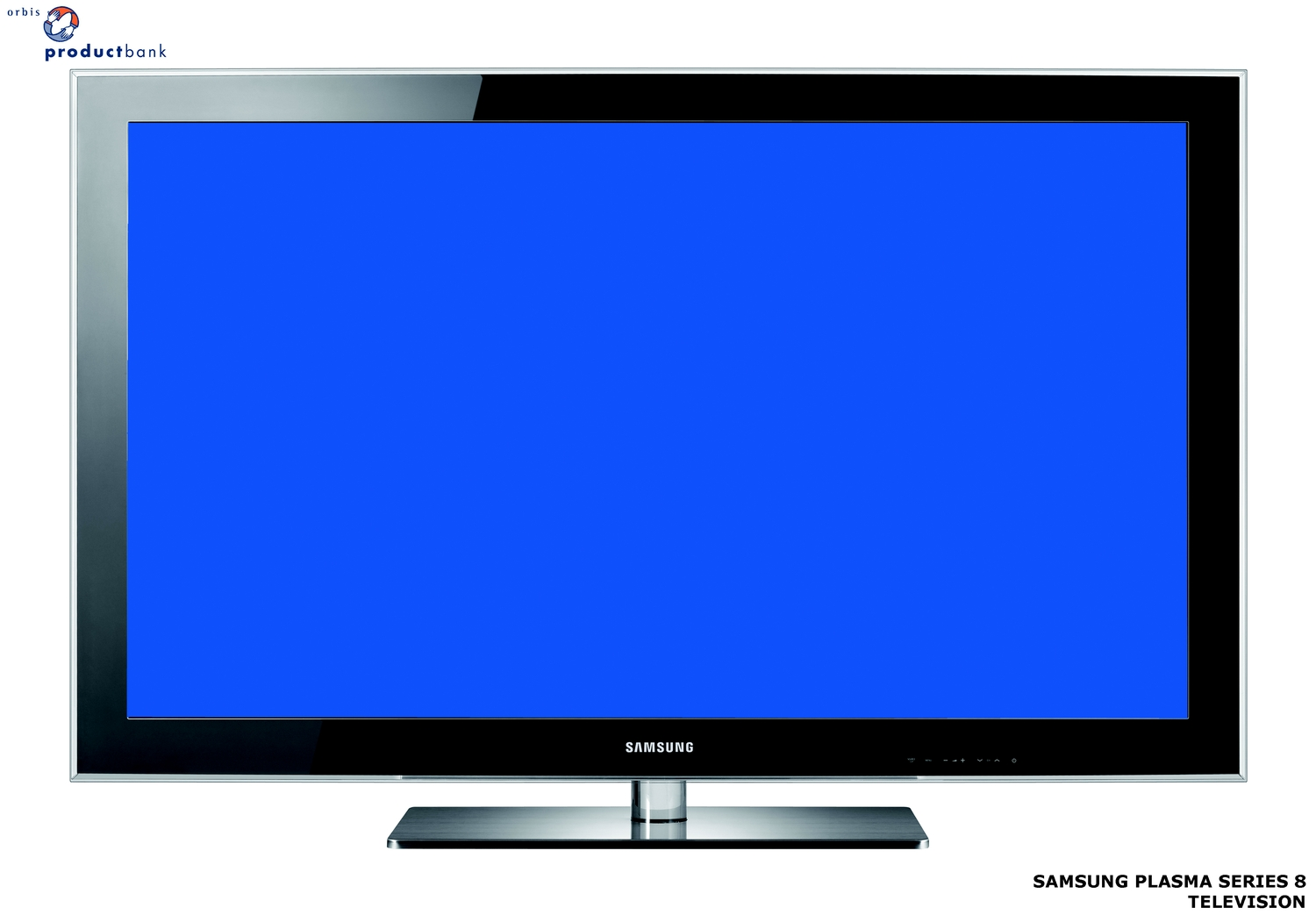 samsung series 8 ps50b850 review a well rounded samsung plasma television with great picture. Black Bedroom Furniture Sets. Home Design Ideas