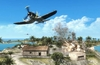 EA Games Battlefield 1943