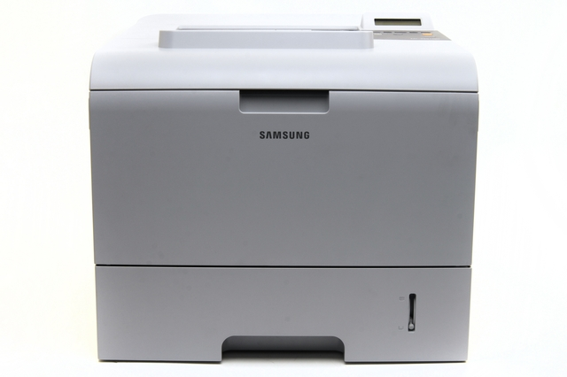 Samsung ML-4551ND