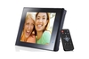 Kogan Technologies 8in WiFi digital photo frame