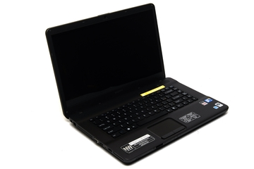 Sony VAIO VGN-NW15G
