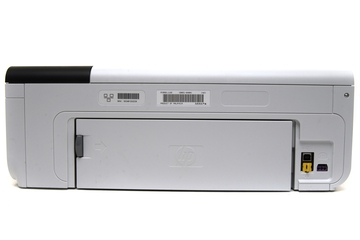 HP Officejet 6000 (E609a)